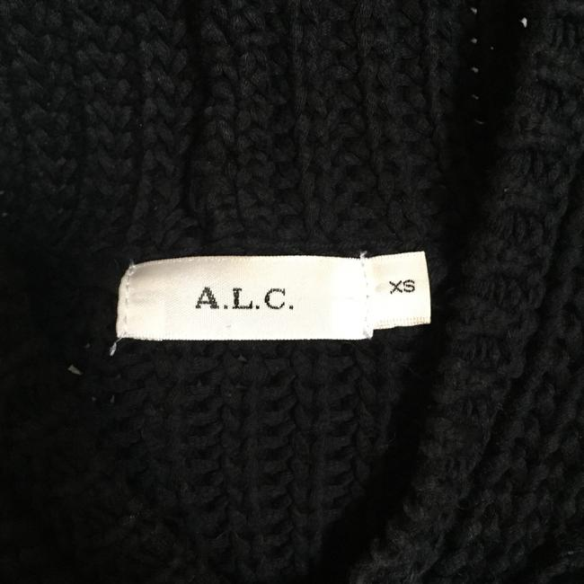 A.L.C. Sweater Image 2