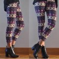 Other Leggings Image 1