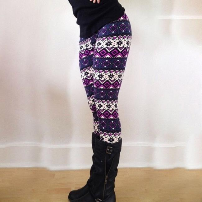 Other Leggings Image 2