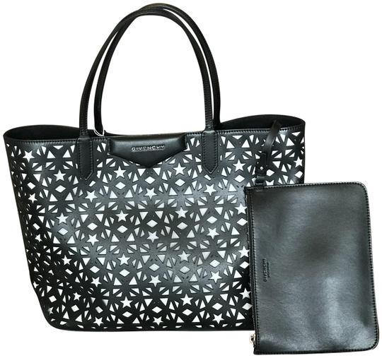 Preload https://img-static.tradesy.com/item/22719170/givenchy-leather-tote-0-1-540-540.jpg