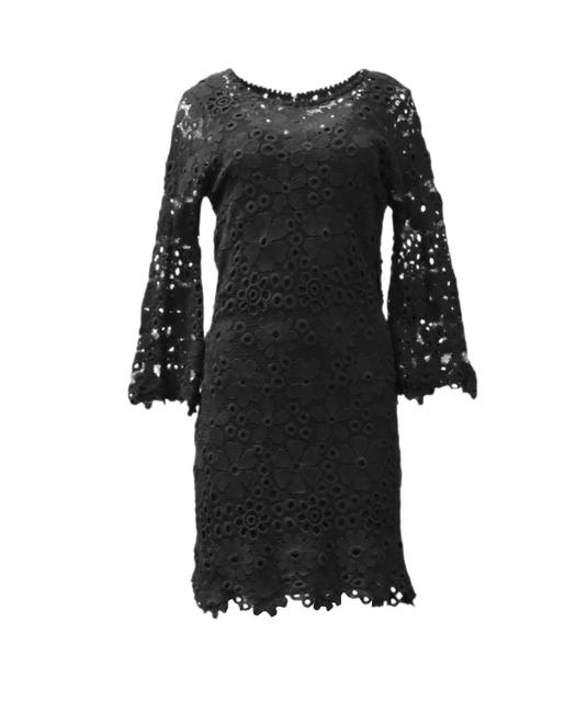 Velvet by Graham & Spencer Dress Image 1