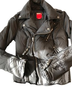 Miss Sixty Motorcycle Jacket
