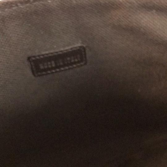 Burberry Wristlet in blue Image 5