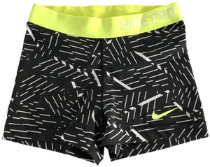 Nike Dri-Fit Nike Shorts