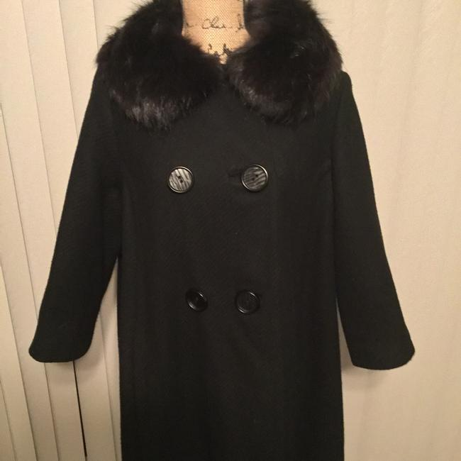 Other Pea Coat Image 1