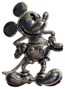 Disney Mickey Mouse Brooch