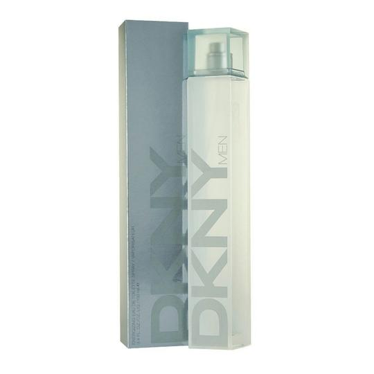 DKNY DKNY FOR MEN BY DONNA KARAN-EDT-100 ML-MADE IN UK Image 1