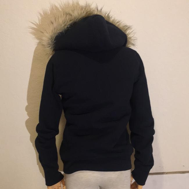 Abercrombie & Fitch Jacket Image 3