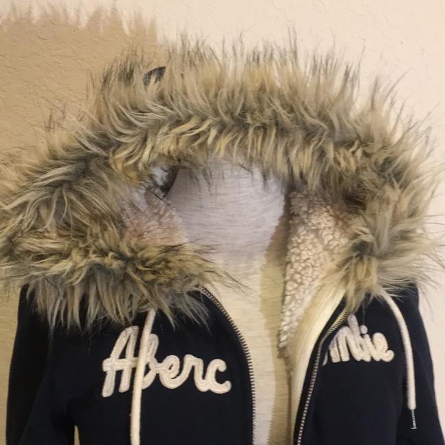Abercrombie & Fitch Jacket Image 7