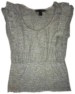 Marc by Marc Jacobs Top grey