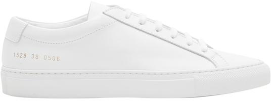 Preload https://img-static.tradesy.com/item/22724820/common-projects-white-archilles-low-leather-sneakers-sneakers-size-eu-40-approx-us-10-regular-m-b-0-1-540-540.jpg