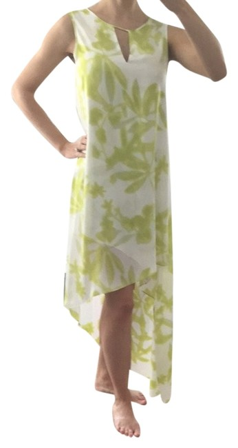 Preload https://item5.tradesy.com/images/bcbgmaxazria-night-out-dress-size-4-s-2272544-0-0.jpg?width=400&height=650