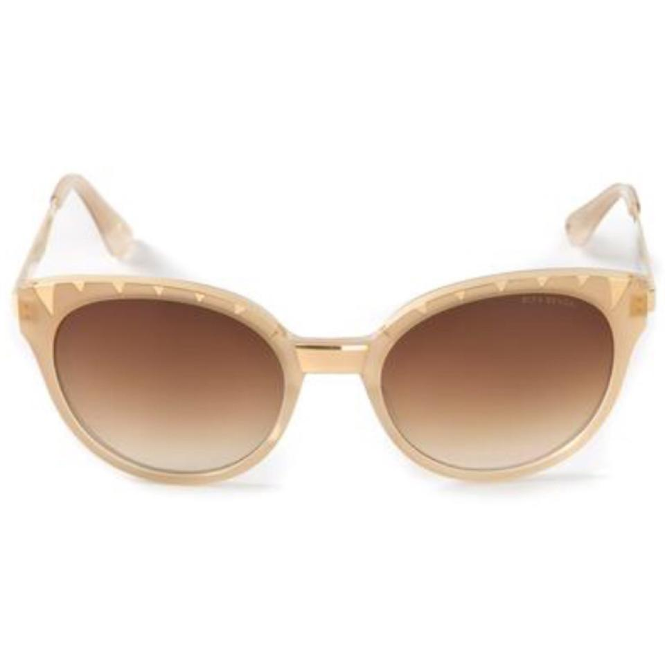7cee8ef8b02 Dita  bengal  Sunglasses Button-down Top Size OS (one size) - Tradesy