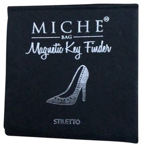 MICHE l have 3 to choose from