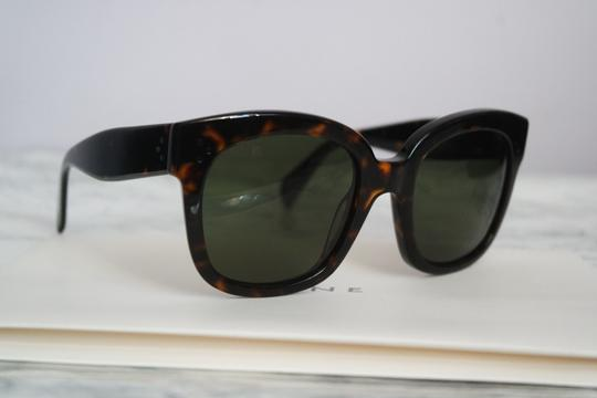 7ff42a21e27 Celine New Audrey Sunglasses Reviews