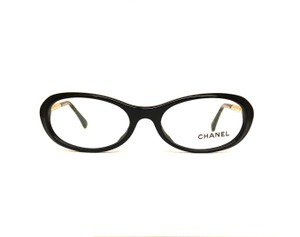 Chanel CH 3217 501 Free 3 Day Shipping - Beautiful Chanel Eyeglasses