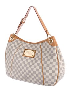 Louis Vuitton Date Code Sd0180 Never Used. Shoulder Bag