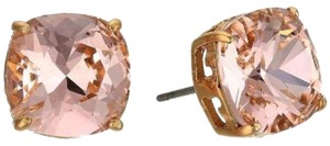 Tory Burch ser crystal Stud Earrings