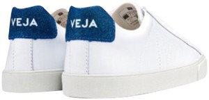 Veja white Athletic