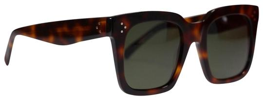 01d4c7e310 Buy Celine Tilda Sunglasses