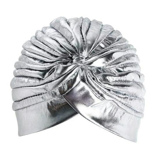 Preload https://img-static.tradesy.com/item/22729374/silver-turban-hat-0-0-540-540.jpg