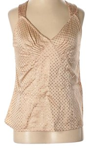 Marc Jacobs Top Light Pink