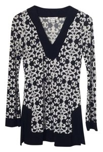 White House | Black Market Tunic