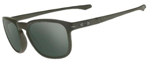 Oakley OO9223-26 Enduro Oakley Dark Grey Male Sunglasses