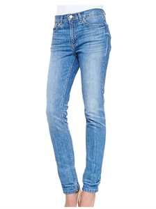 Marc by Marc Jacobs Skinny Jeans-Medium Wash