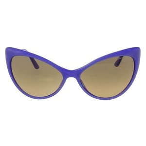 Tom Ford Anastasia Cat Eye Glasses