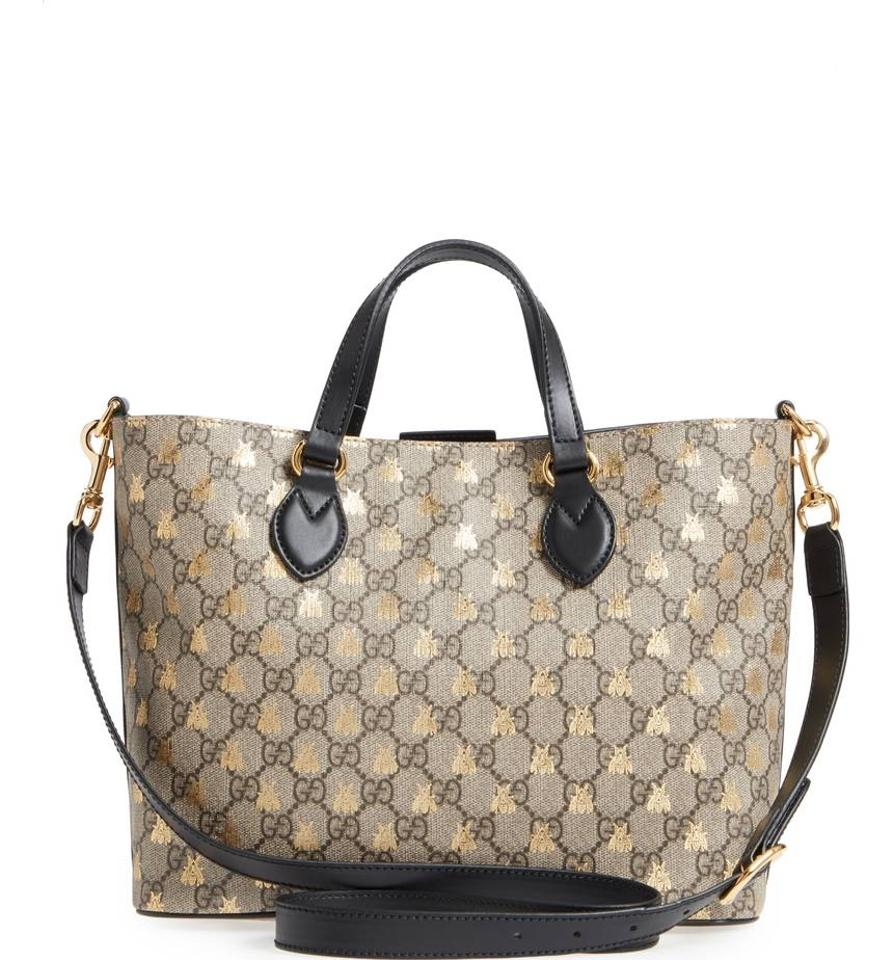 e16238d116fa4f Gucci Bag With Gold Bees | Stanford Center for Opportunity Policy in ...