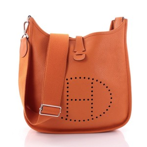 Hermès Crossbody Bags - Up to 70% off at Tradesy 5aafdfd6a6eb6