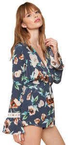 92a73fa2cfc Stone Cold Fox Rompers   Jumpsuits - Up to 70% off a Tradesy