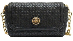 8d0d5e4a7fef Tory Burch Bryant Quilted Mini Crossbody.Tony Burch Handbags ...
