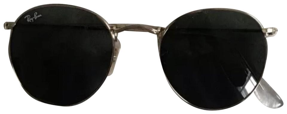 c5bde0cfe0 Ray Ban Round Lens Width - Bitterroot Public Library