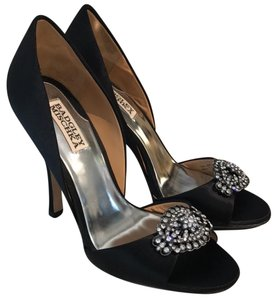 ff8ec390229 Women s Badgley Mischka Shoes - Up to 90% off at Tradesy