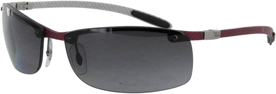 0ae1ddc2de Ray Ban Rb8305 Red