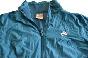 Nike Sportswear, Acrivewear, Sweat, Windbreaker, Running, Lightweight