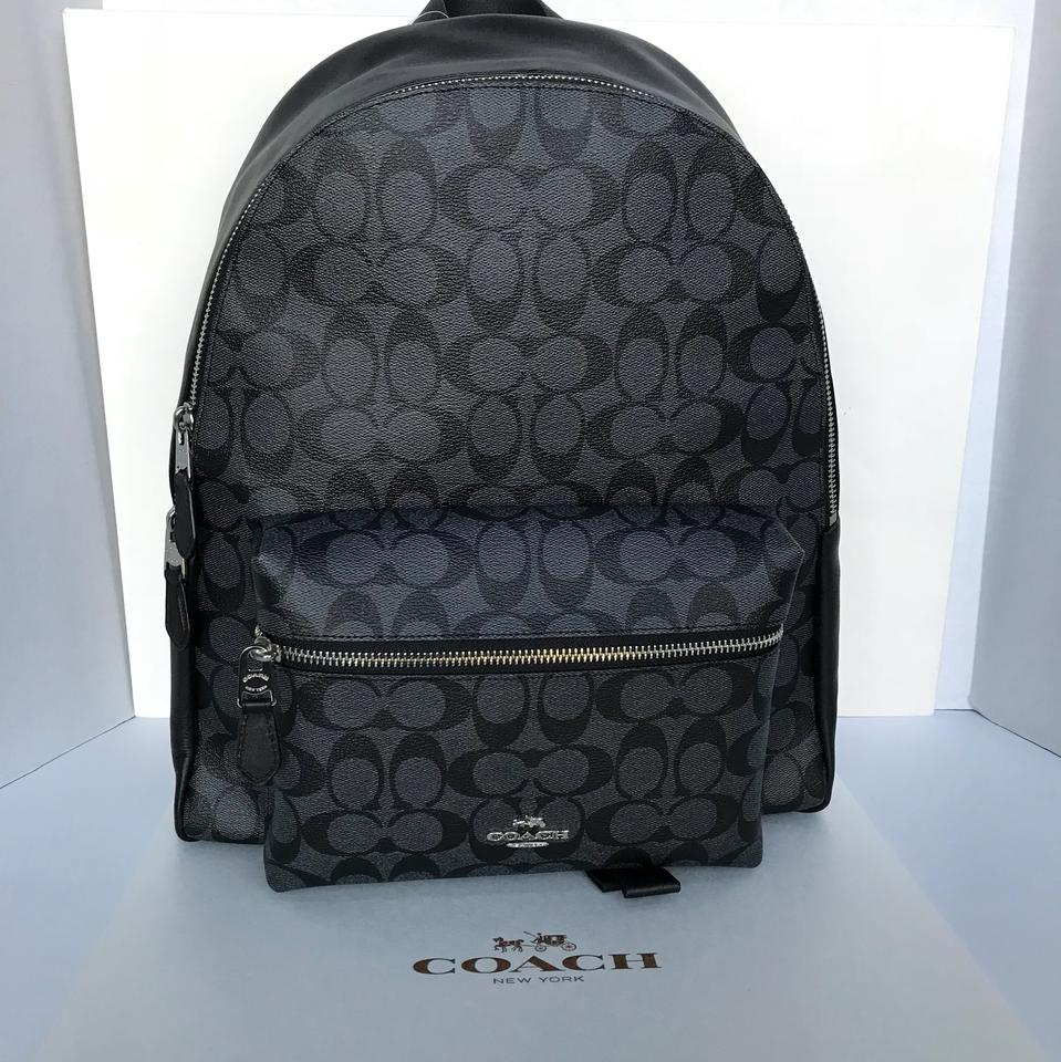 a4ee23a0ec ... coupon for coach backpack coach backpack 5e071 9b83e