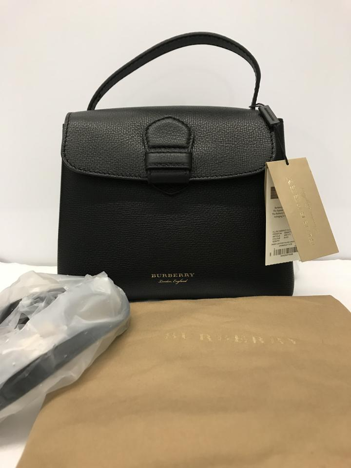 adbd80d6f Burberry Camberley House Check Tote Camberley Tote Tote Camberley Shoulder  Bag Image 0 ...