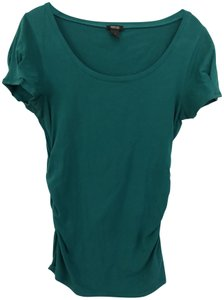 cf9aef09d94 Green Kenneth Cole Tops - Up to 70% off a Tradesy