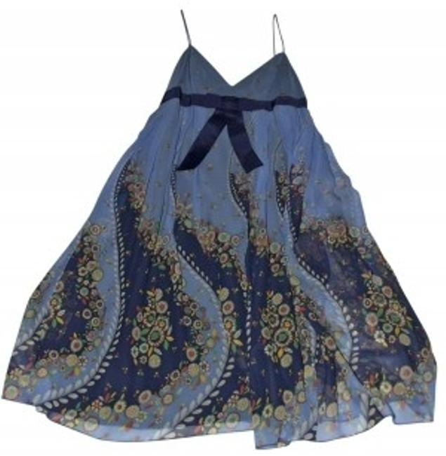 Preload https://item1.tradesy.com/images/anthropologie-blue-empire-waist-above-knee-night-out-dress-size-6-s-22740-0-0.jpg?width=400&height=650