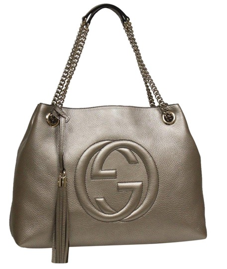 ac31f02d9a5e Gucci Soho Chain Hobo Bags | Stanford Center for Opportunity Policy ...