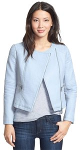 Vince Camuto Baby Blue Jacket