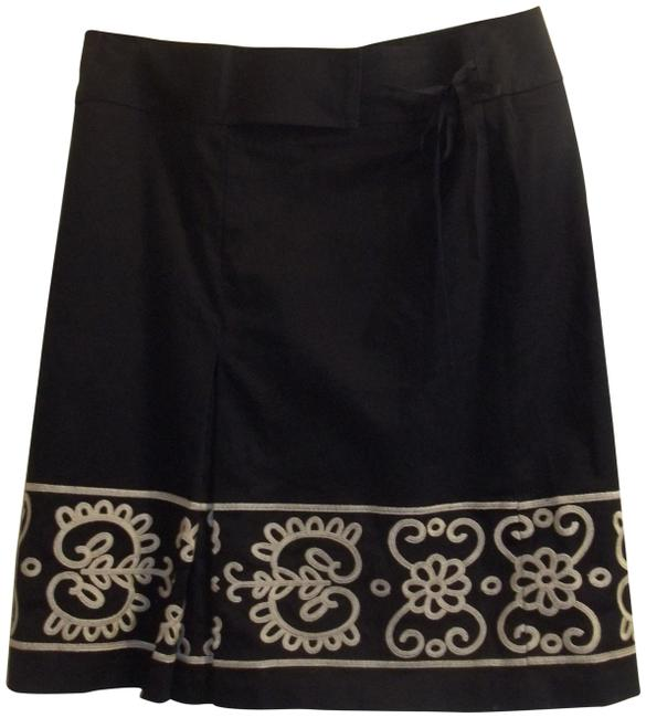 Item - Royal Blue 57-132556 Skirt Size 8 (M, 29, 30)