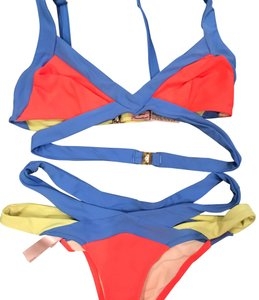 4c994d7268 Agent Provocateur Clothing - Up to 70% off a Tradesy