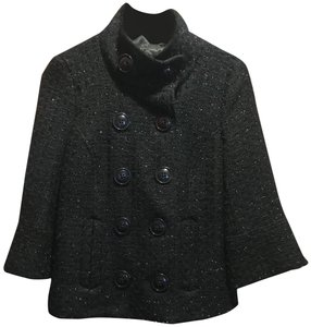 Guess By Marciano black Jacket