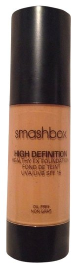 Preload https://item3.tradesy.com/images/smashbox-m3-healthy-fx-foundation-2274157-0-0.jpg?width=440&height=440