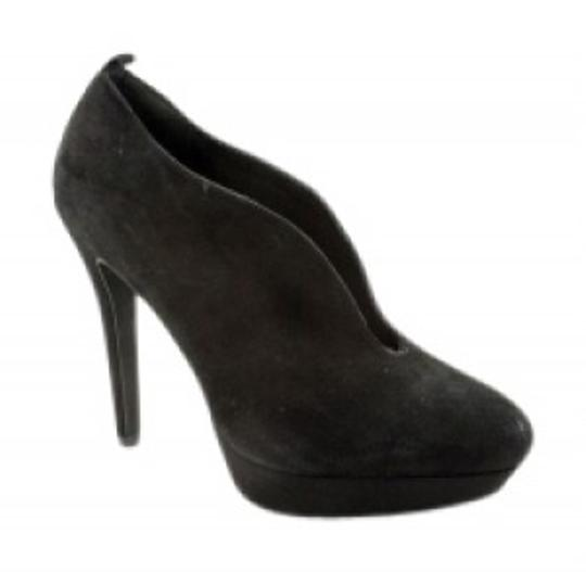 Preload https://item3.tradesy.com/images/inc-international-concepts-black-bootsbooties-size-us-65-22742-0-0.jpg?width=440&height=440