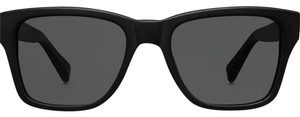 Warby Parker Robinson